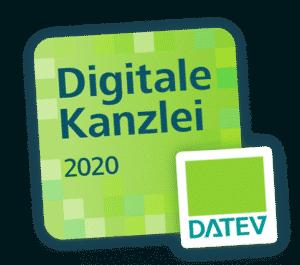 Digitale Kanzlei 2020 björn dethlefs