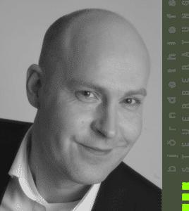 Björn Dethlefs StB